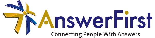 AnswerFirst Communications, Inc. provides answering services, contact center and customer service solutions to more than 2100 companies around the globe.