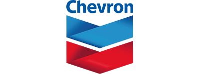 Chevron Corporation is an American multinational energy corporation. One of the successor companies of Standard Oil, it is headquartered in San Ramon, California, and active in more than 180 countries.
