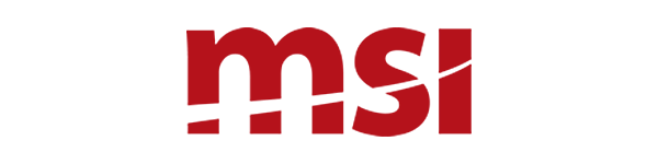 MSI is a Taiwanese multinational information technology corporation headquartered in New Taipei City, Taiwan.