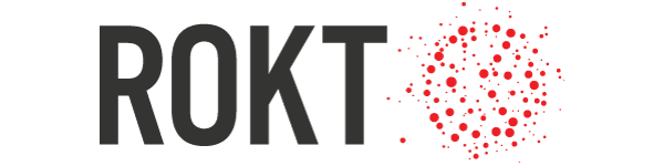 ROKT is a transaction marketing company based in New York, NY.