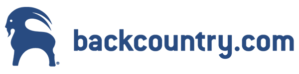 Backcountry.com sells clothing and outdoor recreation gear online since 1996.