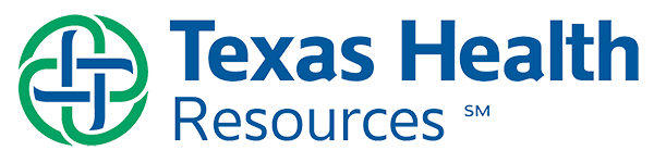 Texas Health Resources is a non-profit organization that operates a network of hospitals and related health facilities in the North Texas region of the United States.