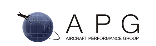 Aircraft Performance Group, Inc (APG) provides flight planning, runway analysis and weight and balance to the aviation industry.
