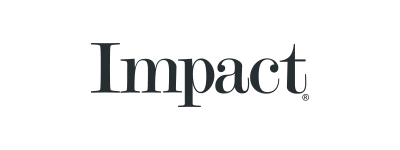 Impact Technologies Group, Inc.