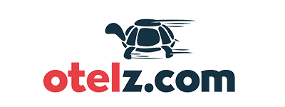 Otelz.com is the Turkish Market leader in booking accommodations online.