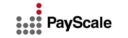 PayScale is an online salary, benefits and compensation information company
