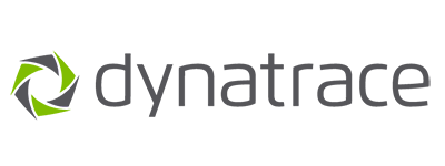 Dynatrace provides application performance management (APM) solutions software company