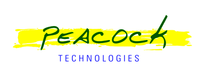Peacock Technologies is a global IT solutions provider based in Surat Based, India