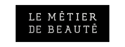 Le Metier de Beaute, established in 2008 by Richard Blanch, is a leading trendsetter in the beauty industry, offering a range of make up, cosmetics, and skincare products.