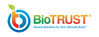 BioTrust Nutrition is a premium, natural nutrition brand