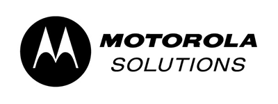 Motorola Solutions, Inc. is an American data communications and telecommunications equipment provider that succeeded Motorola, Inc