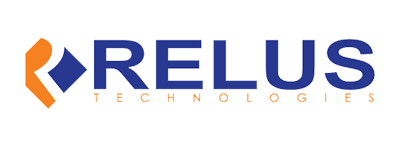 Relus Technologies specializes in optimizing enterprise IT by extending the life of enterprise data center infrastructure, supports data center transformation, streamlines cloud enablement, and delivers top IT talent