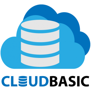 About CloudBasic, Inc.