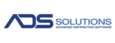 ADS Solutions® Provides Comprehensive ERP Software Solutions for Wholesale Distributors to manage everything from order processing, purchasing, sales, CRM, billing and customer service.