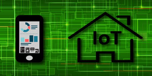 InterCloud IoT Case Study