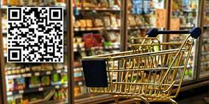 Shopper Advertising Case Study AWS Read Replicas