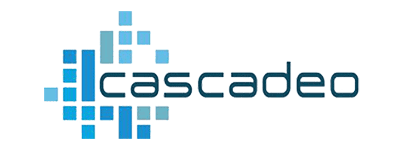 Cascadeo is a Cloud DevOps engineering firm focused on cloud deployments, from the definition of a cloud strategy through to the design, build, CI/CD automation and management of a cloud deployment.