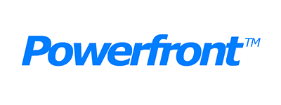 The Powerfront content management system is a professional online business CMS platform, which produces websites, intranets, extranets and online stores.