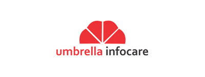 Umbrella Infocare is an IT Services company with focus on Cloud and Mobility, and strategic partnerships with Amazon Web Services, Citrix and Cornerstone OnDemand.