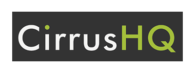 CirrusHQ is a Scottish AWS Consulting and Channel partner, specializing in in designing, managing and deploying cloud based solutions for customers worldwide, with requirements ranging from single servers to multi region high traffic websites.