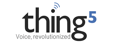 Thing5 is a provider of Hotel IT infrastructure and guest touch point solutions
