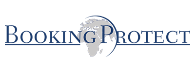 Booking Protect is an innovative affinity protection company that provides a complete refund protection product to retailers.