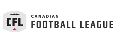 The Canadian Football League is the highest level of competition in Canadian football