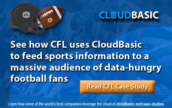 CloudBasic_CFL_Case_Study_web