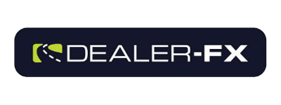 Dealer-FX provides integrated service retention and service drive sales tools to both dealers and OEMs, as well as dealer-direct consulting, social media strategies, marketing & brand effectiveness programs.