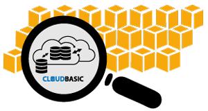 Devops-Choose-CloudBasic