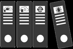 Geo-Replication (Active) - CloudBasic