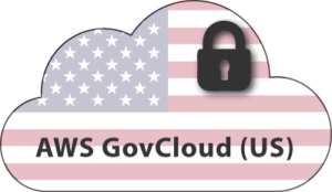 gov-cloud