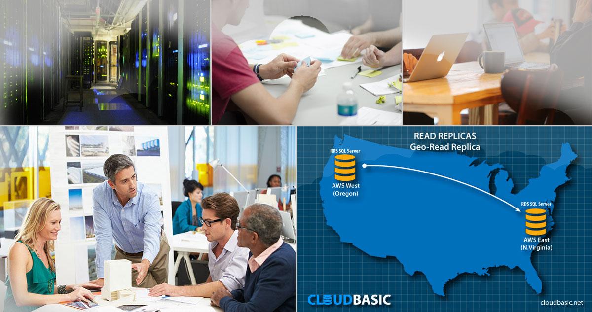 Innovation-management-software