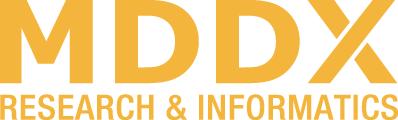 MDDX_Logo