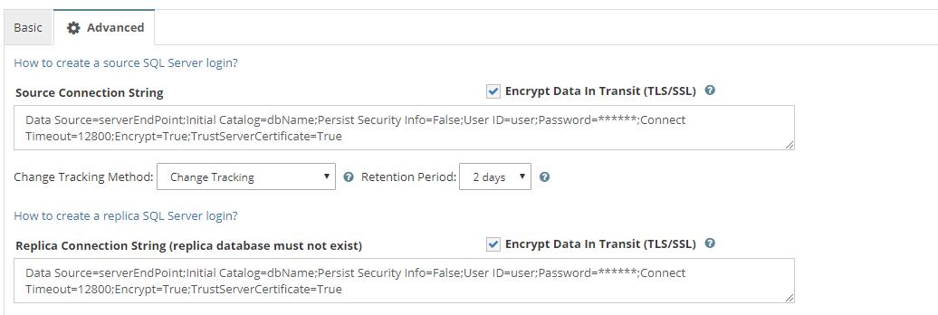 Encrypting Data In Transit - CloudBasic