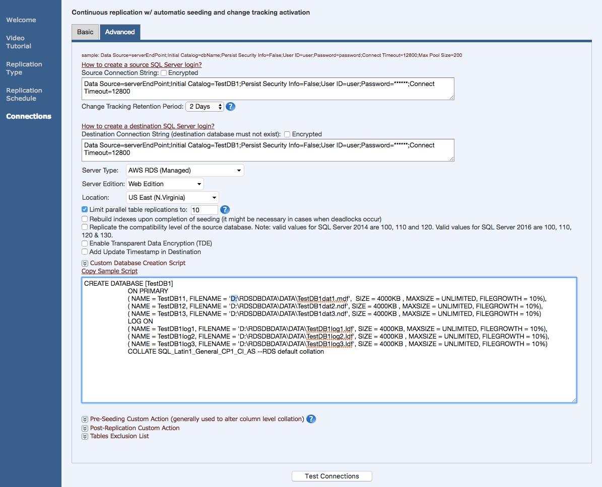 FAQ - CloudBasic