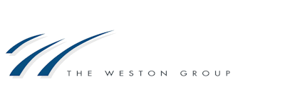 The Weston Group provides Logical Information Technology Solutions for the US Healthcare market